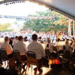 Pops on the Potomac Concert Series | National Harbor Plaza