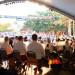 Pops on the Potomac Concert Series | National Harbor Plaza thumbnail