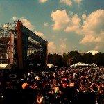 XPoNential Music Fest | July 20- 22 | Camden, NJ