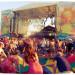 Gathering of Vibes | July 19- 22 | Bridgeport, CT thumbnail