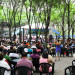 BAM R&B Music Fest at MetroTech | Thursdays starting June 7 | Brooklyn thumbnail