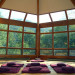Menla Mountain Retreat | Phoenicia, NY  thumbnail