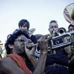 Newport Music Fest
