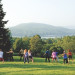 Kripalu Center | Stockbridge, MA thumbnail