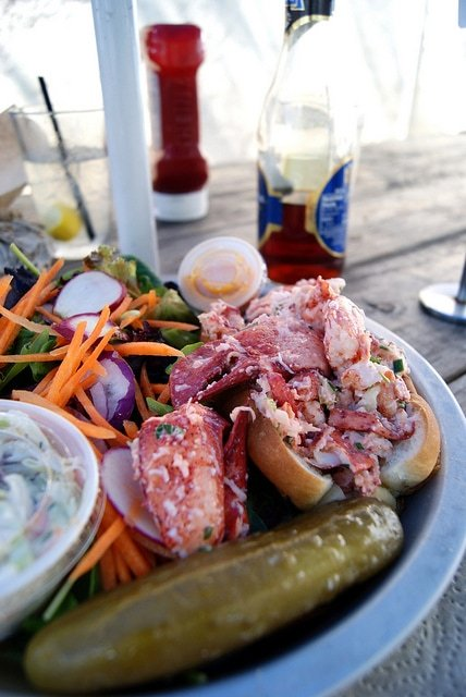 Lobster Joint