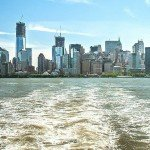 Ferry-Thee-Well: Six River Rides to Take Around NYC