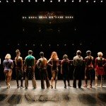 Berkshire Theatre Group | Stockbridge, MA