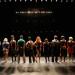 Berkshire Theatre Group | Stockbridge, MA thumbnail