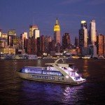 Hornblower New York Cruise: To Infinity and Beyond