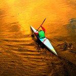 Aquatic Adventures for Autumn in New York
