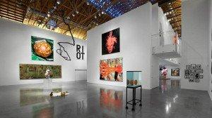 Brant Art Center