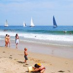 Beyond Long Island: The 10 Best Beach Getaways From NYC