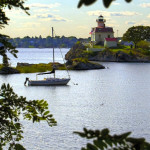 The Best Things to Do in Bristol, Rhode Island