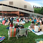 oM's Guide to Great Summer Activities in Philadelphia