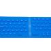 myType Keyboard | $49.99  thumbnail