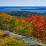 The Ultimate oM Guide to Fall Weekend Getaways Near NYC