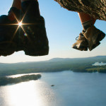 Attend offMetro's Panel on Northeast Getaways at New York Times Travel Show