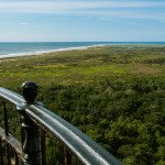 The Outer Banks: By Land and Sea