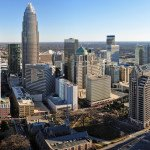The Best Things to Do in Charlotte, North Carolina