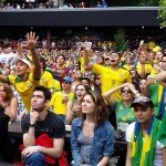 Six Awesome World Cup Bars in NYC