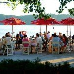 10 Best Waterfront Restaurants in Westchester