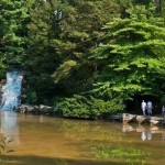 Pretty PA: Three Small Towns to Visit in Pennsylvania
