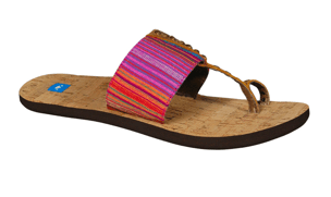 lola sandal
