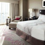 The Best Budget-Friendly Hotel Deals in Atlantic City