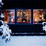 50 Great Winter Getaways From NYC