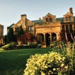 Berkshires on a Budget: A Quick, Car-Free Getaway to Cranwell Resort