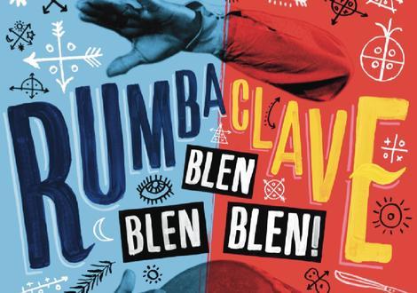 Havana Film Fest