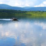 The Interlaken Inn: Connecticut's Best Lakeside Retreat