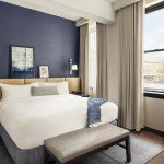 The Press Hotel to Open in Portland, Maine