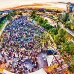 Nine Best Summer Music Festivals In The Northeast