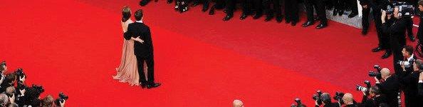 redcarpet[5]