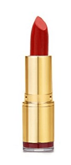 Mizrahi lipstick