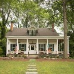 Caldwell House B&B to Host Farm to Fork County Feast