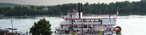 Niagara Belle