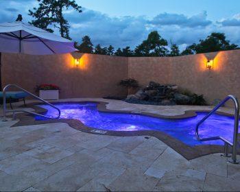 Aqua Terrace 1 Credit Dan Rapoza