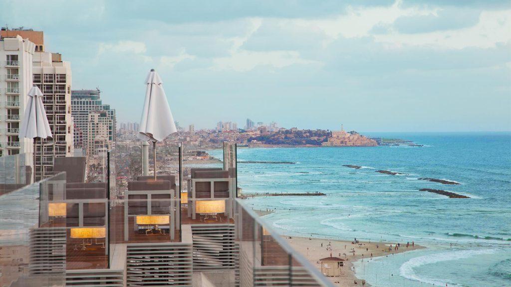 Top Ways to Explore Tel Aviv