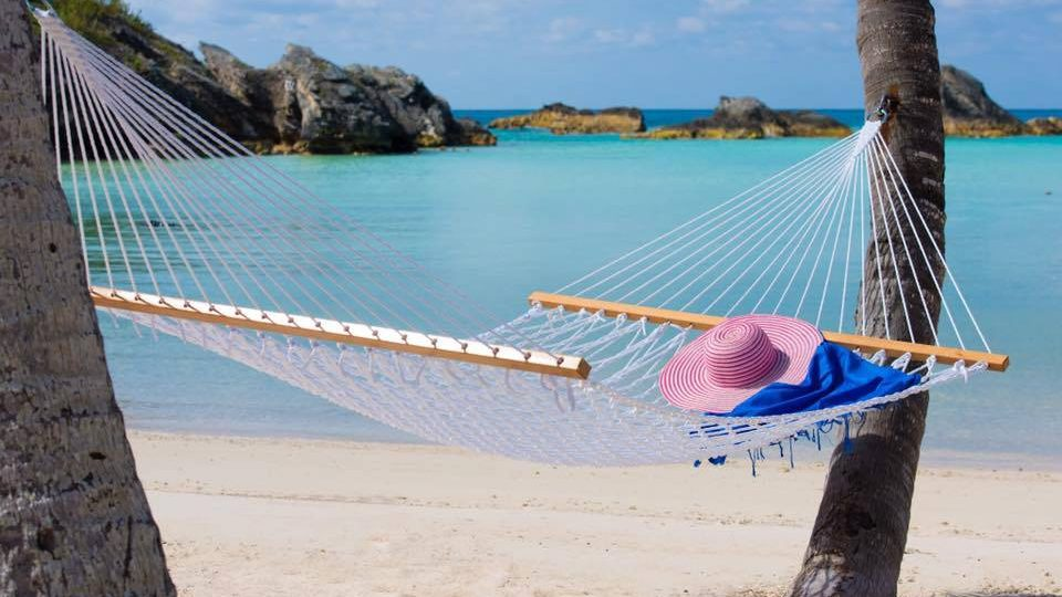 Attractions in Bermuda: Beautiful Beaches, Bargains and Bikes Abound