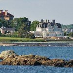 Five New Reasons to Visit Newport, RI