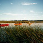 The Best Things to Do in Hilton Head, South Carolina