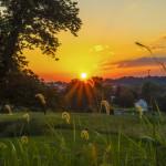 Explore This Under-the-Radar National Park in Pennsylvania