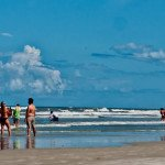 JetBlue Launches Nonstop Flight From NYC To Daytona Beach, Florida