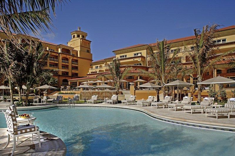 Eau Palm Beach Resort Spa-2