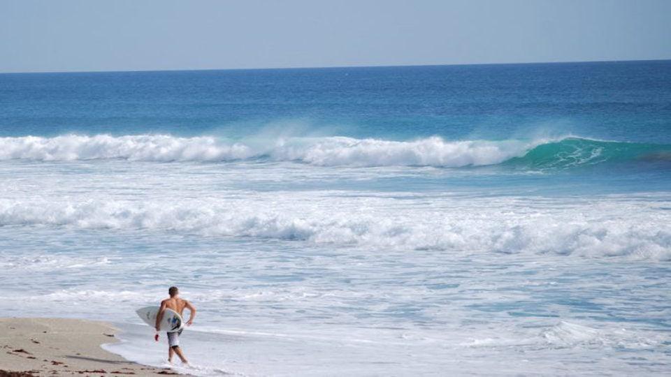 Jupiter-Ocean-Surfer-Surf-e1467132976147