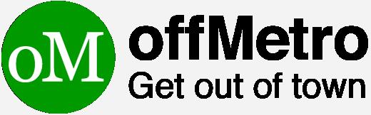 offMetro NY