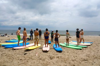 Group_Learning_to_Surf