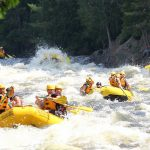 Rafting-the-Kennebec-River--Credit-Northern-Outdoors---Adventure-Resort(4)